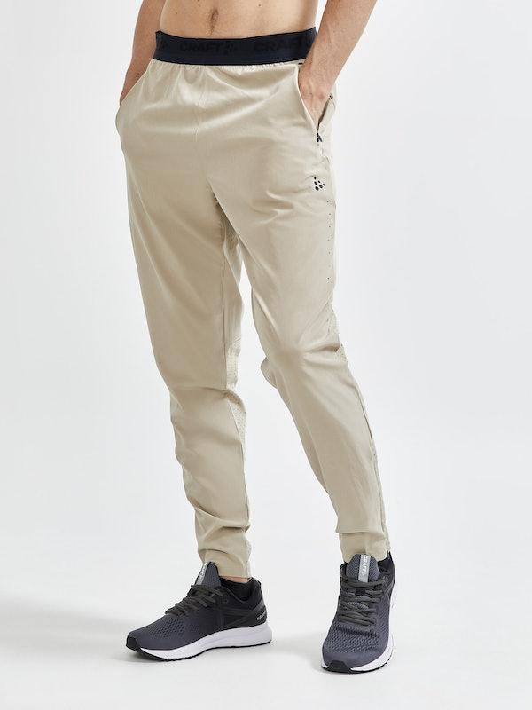 ADV Charge Training Pants M