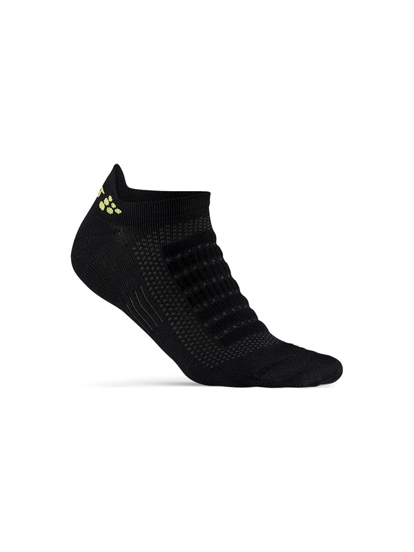 ADV Dry Shaftless Sock