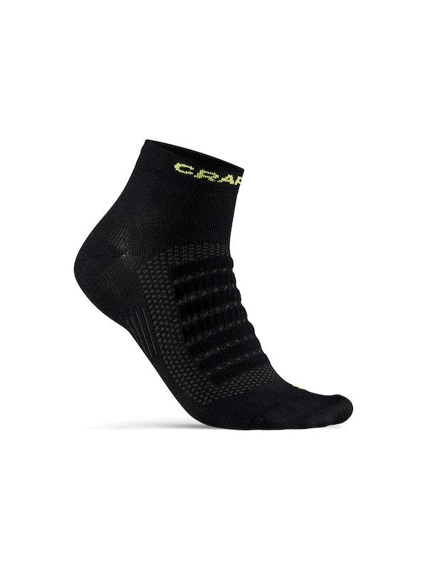 ADV Dry Mid Sock