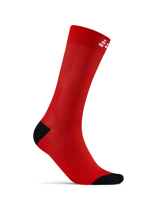 CORE Endurancee Bike Sock
