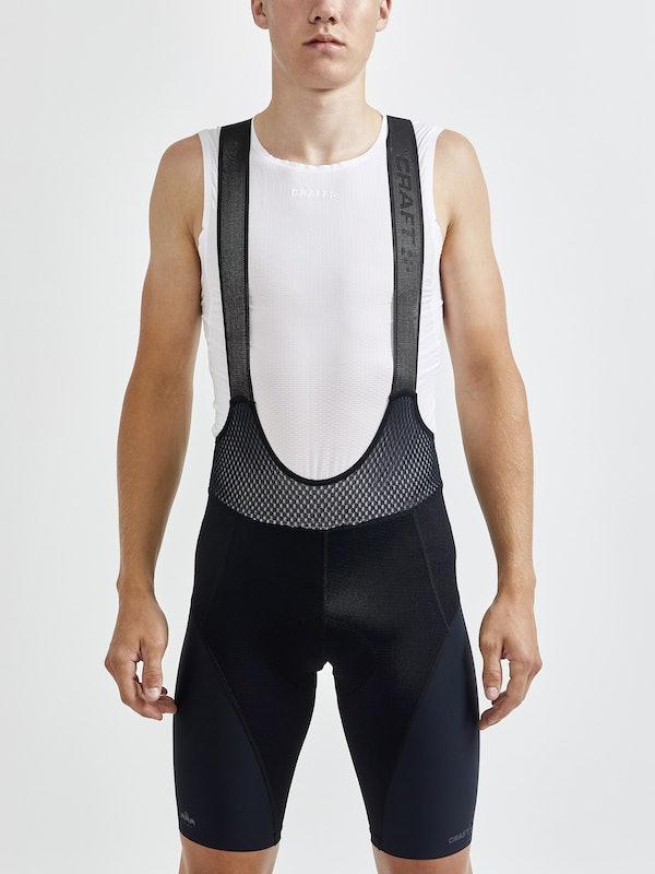 Adv Aero bib shorts M