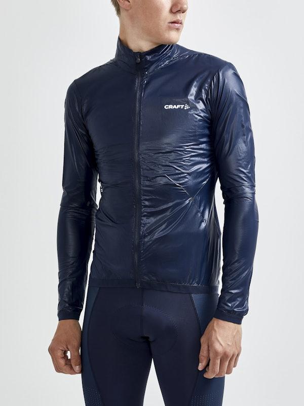 Pro Nano Wind Jacket M