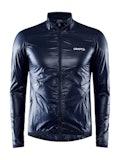 Pro Nano Wind Jacket M - Navy blue