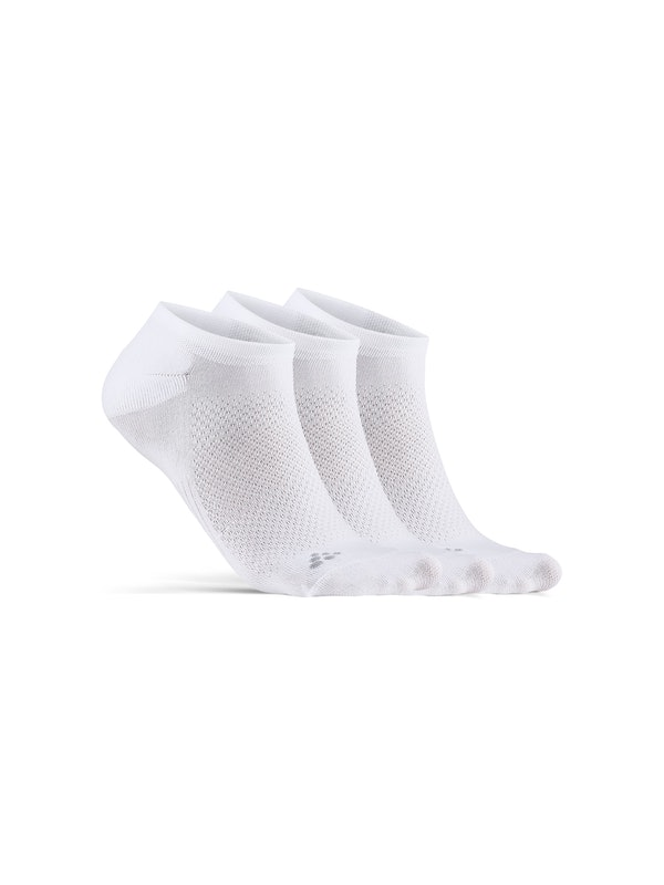 CORE Dry Footies 3-Pack