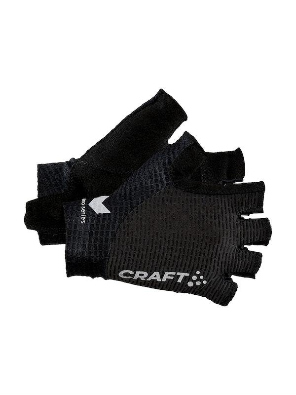 Pro Nano Glove
