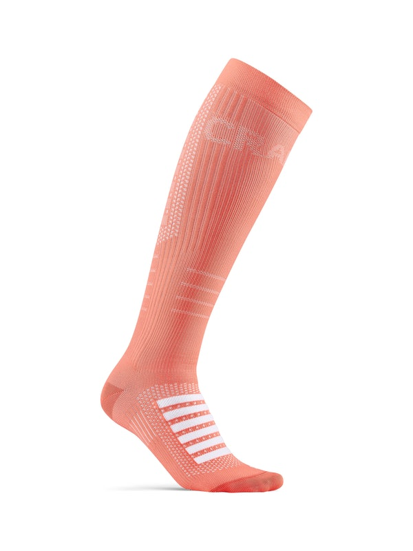 ADV Dry Compression Sock