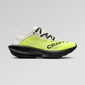 CTM Ultra Carbon M - Yellow