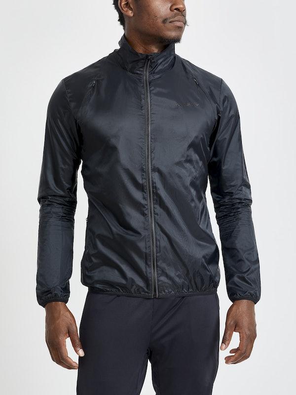 PRO Hypervent Jacket M