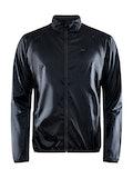 PRO Hypervent Jacket M - black