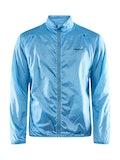 PRO Hypervent Jacket M - gem