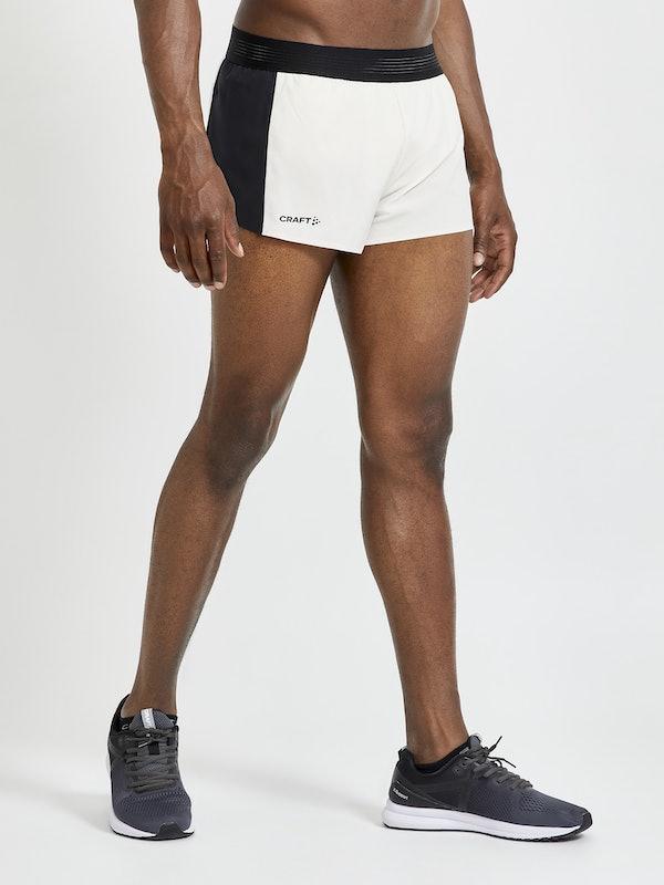 PRO Hypervent Split Shorts M