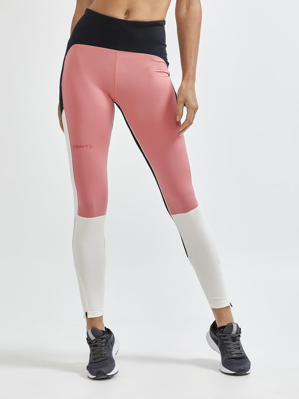PRO Hypervent Tights W