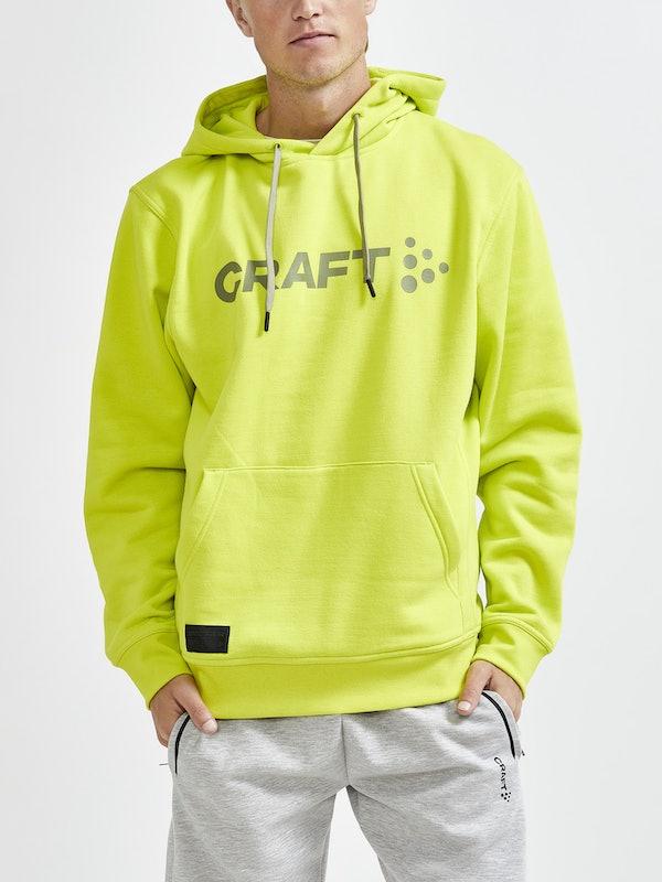 CORE Craft hood M