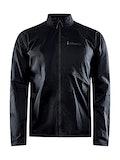 CTM Distance Jacket M - Black
