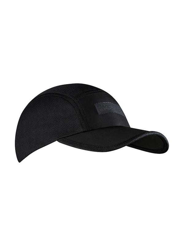 PRO Hypervent Cap