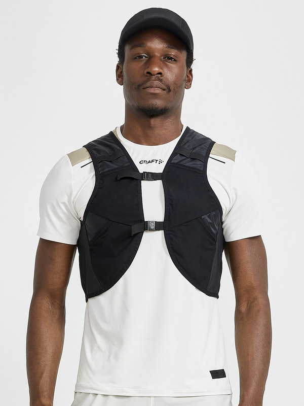 PRO Hypervent Carry-All Vest