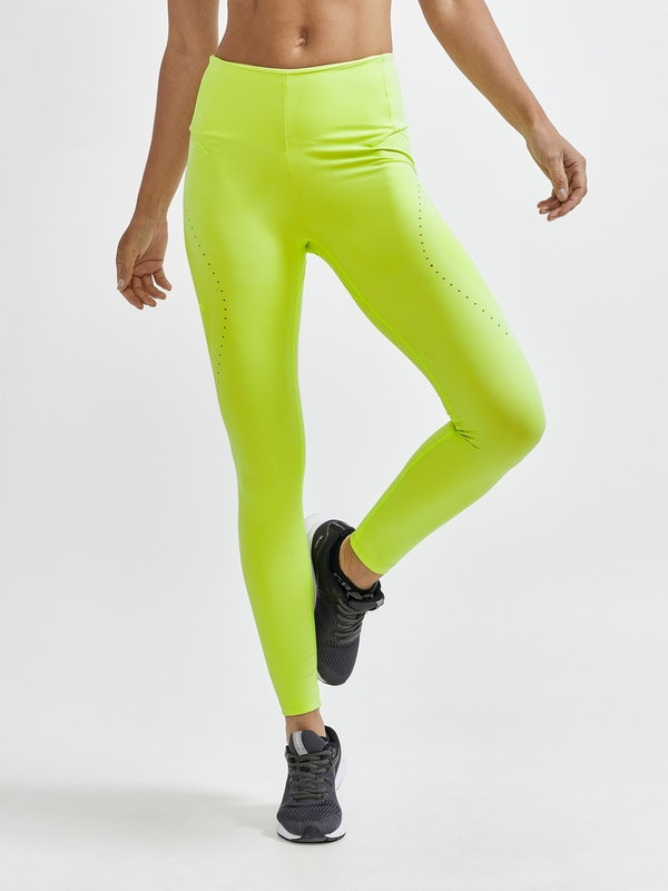 CTM Distance Tights W