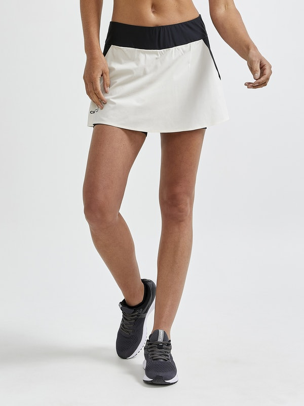 PRO Hypervent 2in1 Skirt W