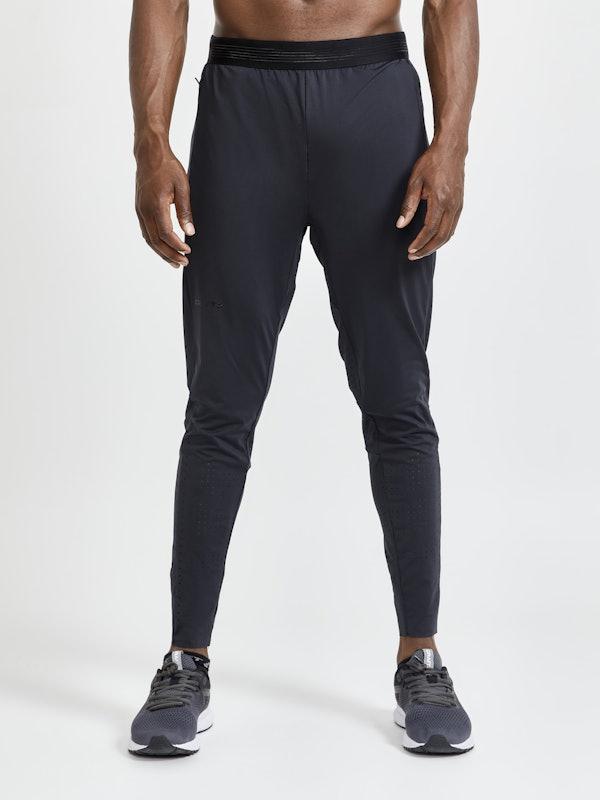 PRO Hypervent Pants M