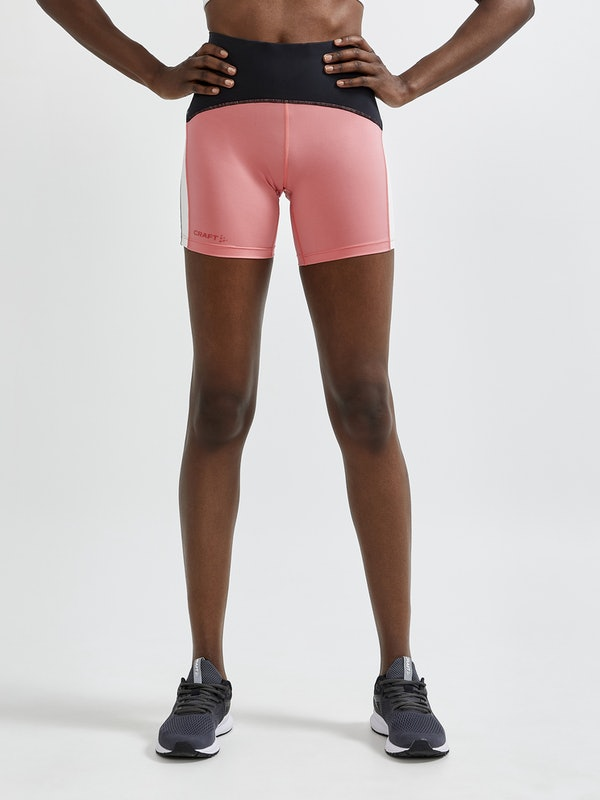 PRO Hypervent Short Tights W