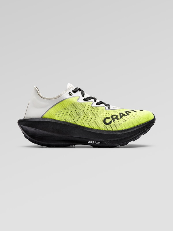 CTM Ultra Carbon W