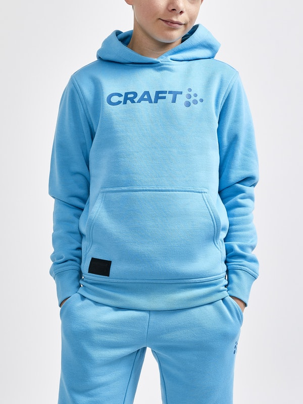 CORE Craft Hood Jr