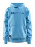 CORE Craft Hood Jr - Blue