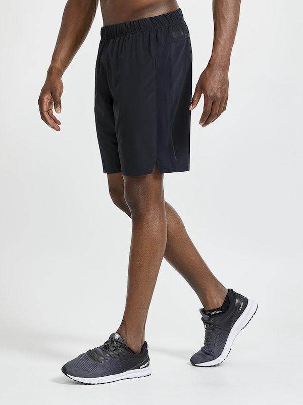 PRO Hypervent Long Shorts M