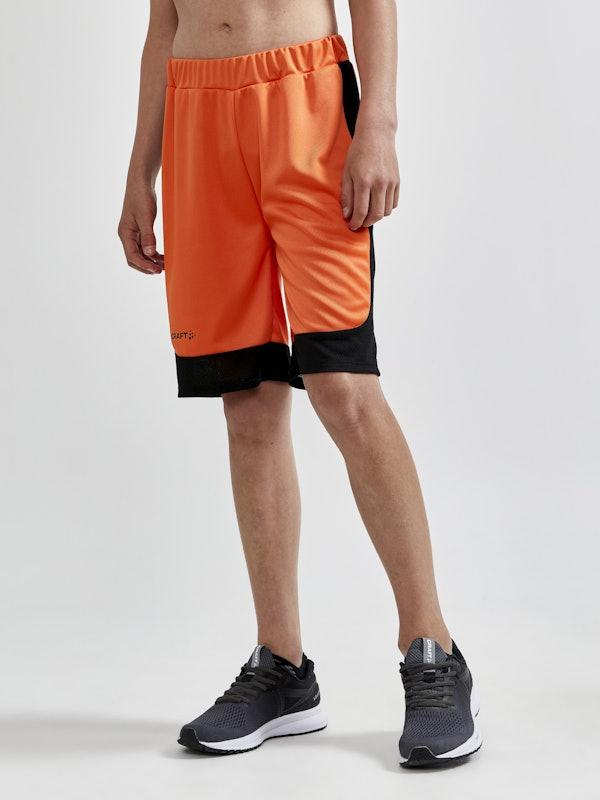 CORE Focus training shorts Jr