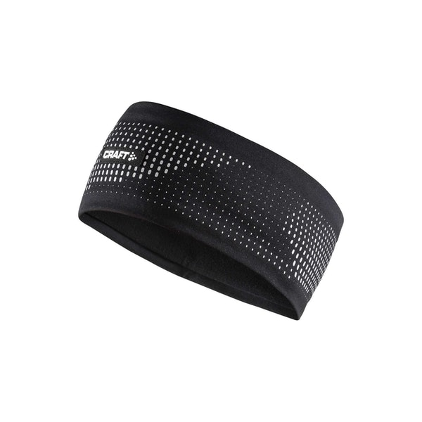 Brilliant 2.0 headband