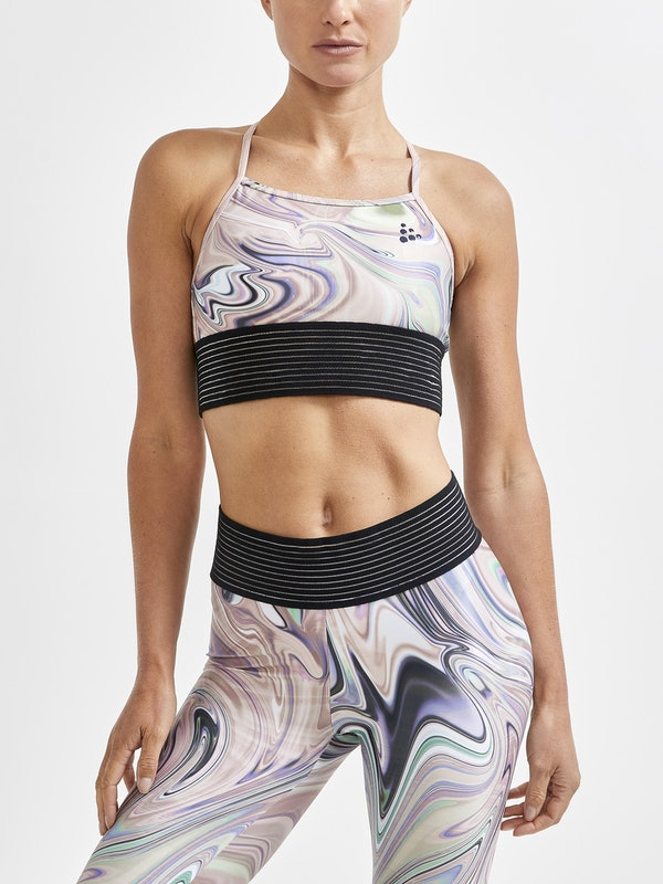 FLOW Light Sport Top W
