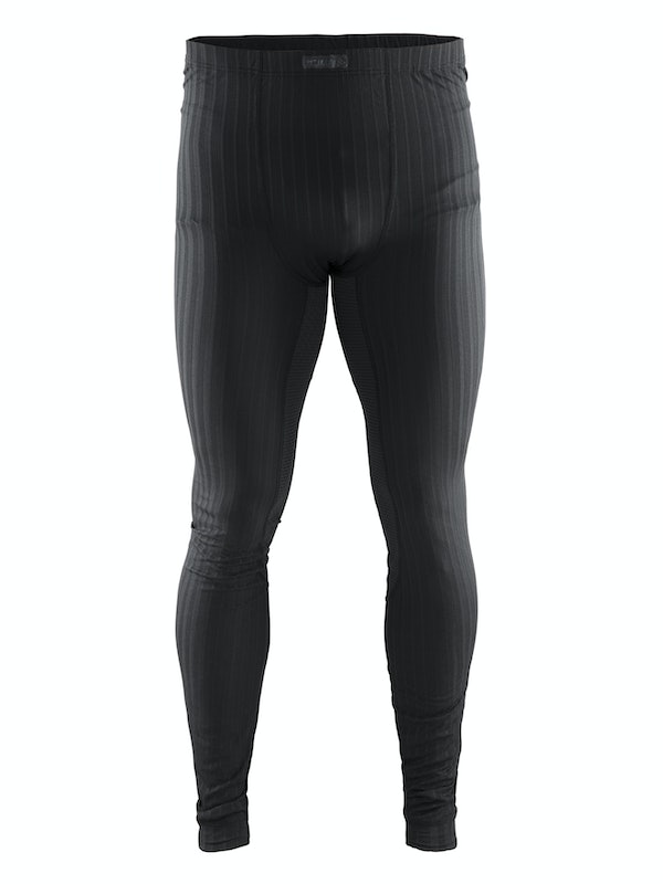 Active Extreme 2.0 Pants M