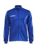 Progress Jacket M - Blue
