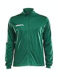 Progress Jacket M - Green