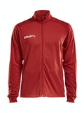 Progress Jacket M - Red