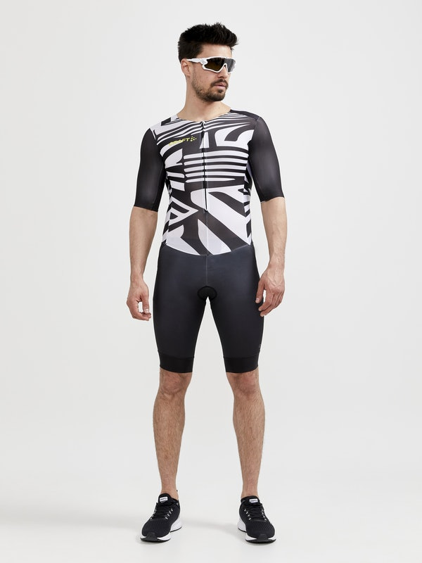Craft Triathlon Tech Suit