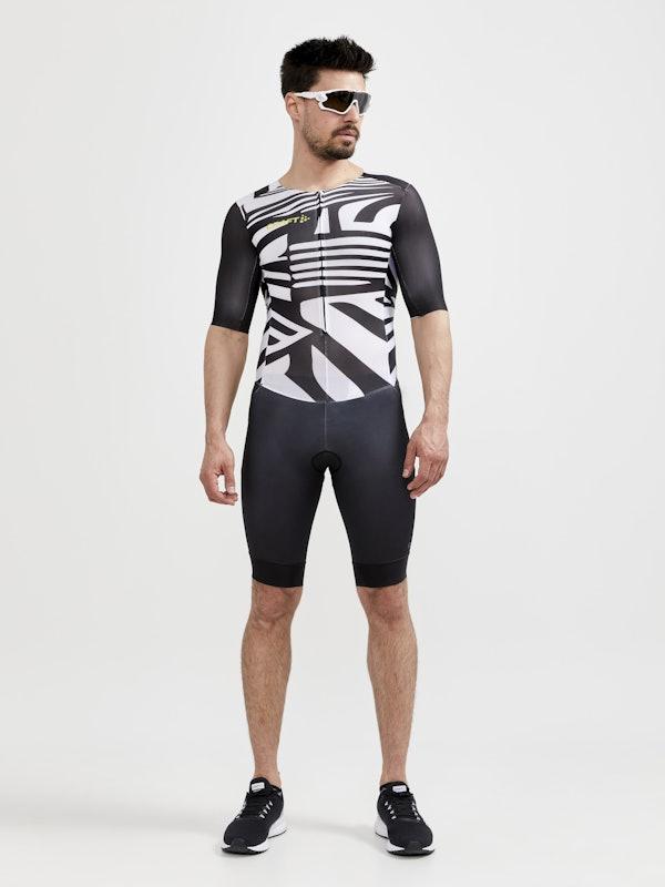 Craft Triathlon Tech Suit
