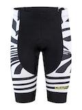 Craft Triathlon Tech Shorts - Multi color