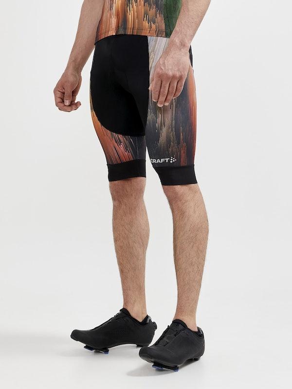 Craft Triathlon Tech Shorts