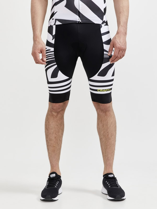 Craft Triathlon Tech Shorts
