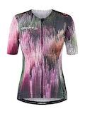Craft Triathlon Tech Jersey - Multi color