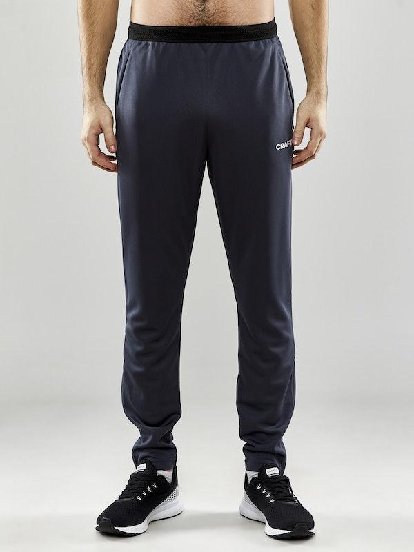 Evolve Pants M
