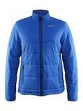 Insulation Primaloft Jacket M - Blå