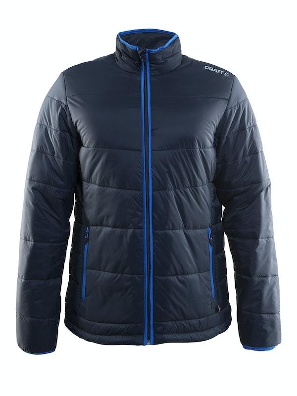 Insulation Primaloft Jacket M
