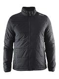 Insulation Primaloft Jacket M - Svart