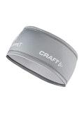 Vasaloppet Thermal Headband - Grey