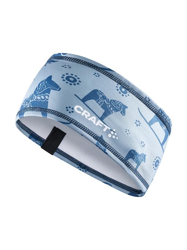 VASALOPPET Thermal headband