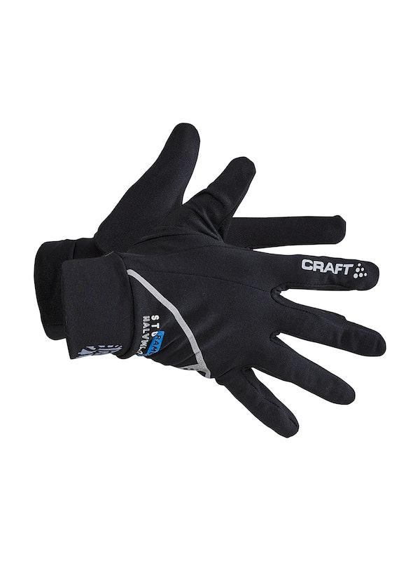 SHM Thermal Glove