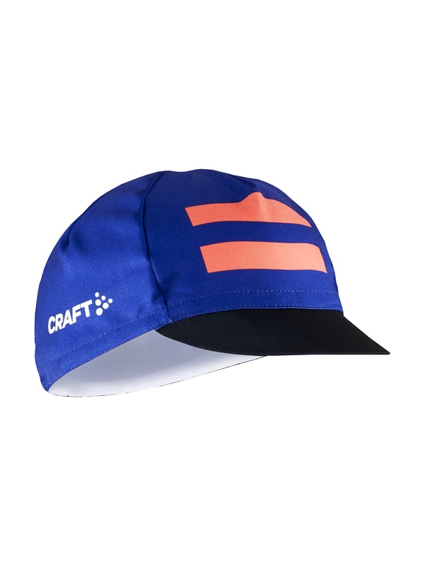 Share The Road Cycling Cap