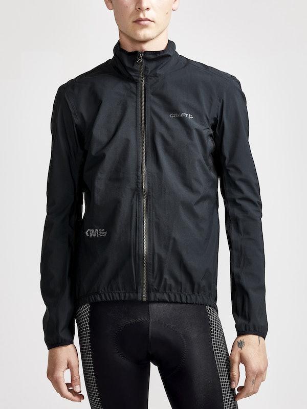 CTM Hydro Jacket M